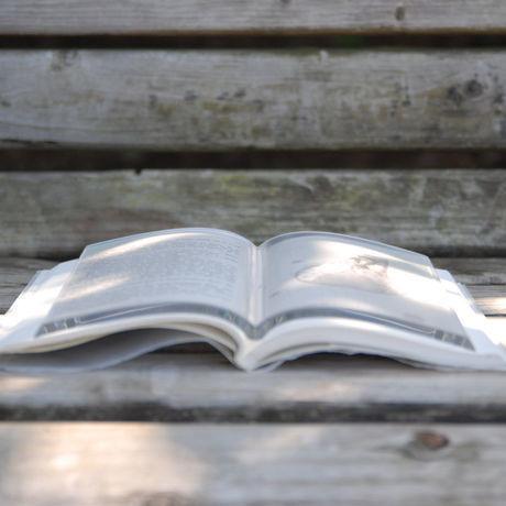 bookonbook