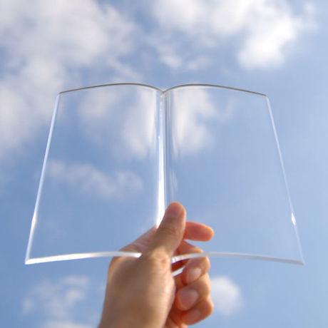 bookonbook2