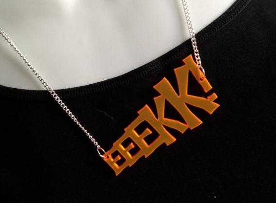 eeek_necklace