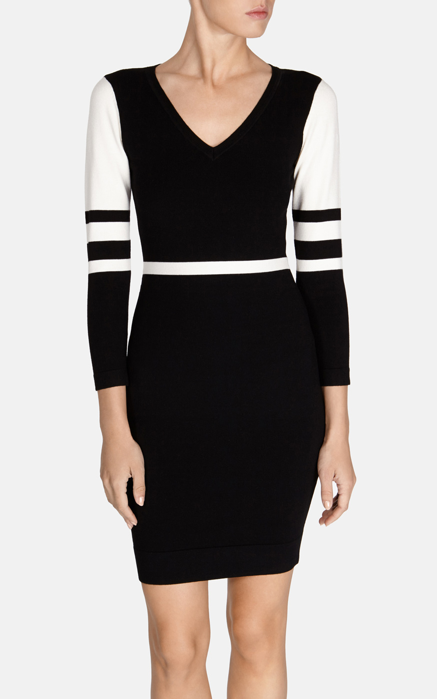 karen_millen_graphic_statement