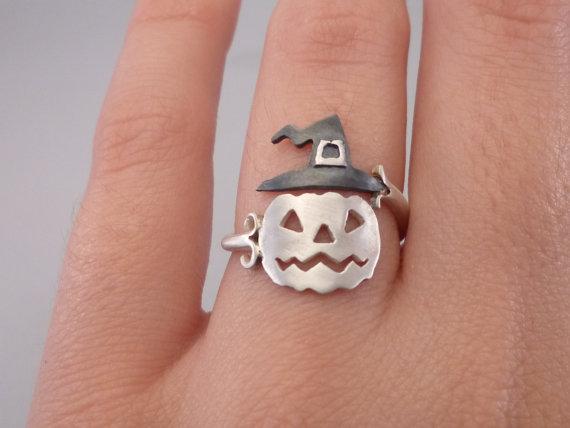 pumpkin_ring