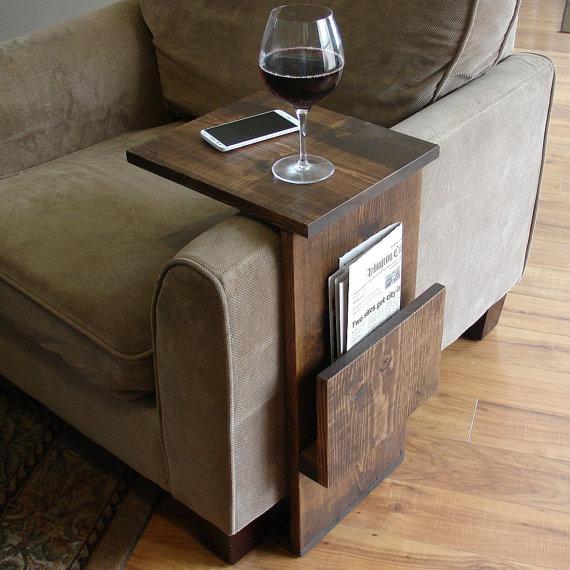 couch_storage