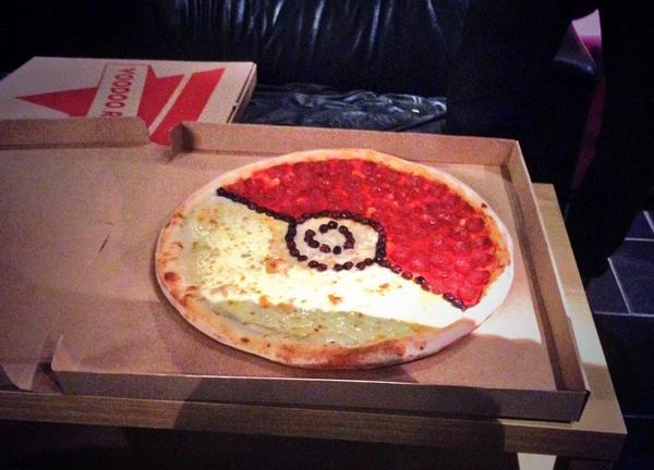 pokeball_pizza