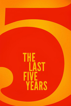 the-last-5-years