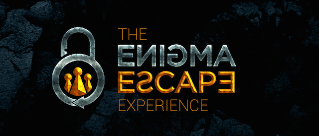 engima_escape