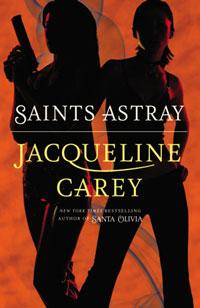 saints_astray