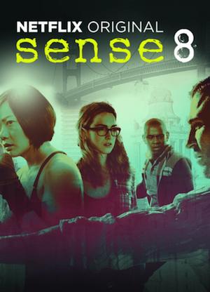 sense8