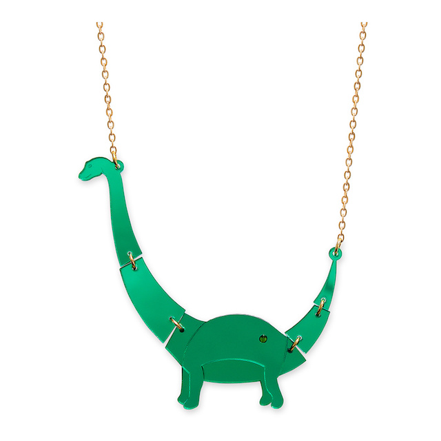 dinosaur-necklace