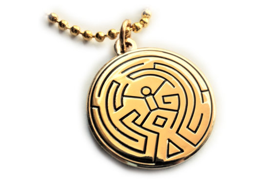 westworld_maze_necklace