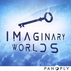 imaginary_worlds