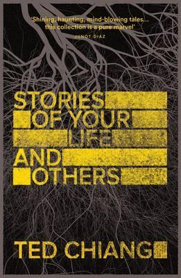 stories_of_your_life_and_others