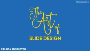 Art of Slide Design.001
