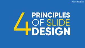 Art of Slide Design.015
