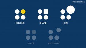 Art of Slide Design.035